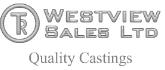 westsales